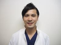 歯科医師齋藤 博愛