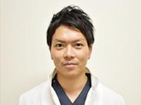 歯科医師 長谷川和彦