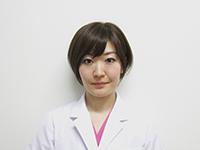 歯科医師 平岩美香