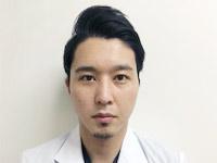 歯科医師 小林士郎