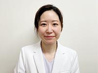 歯科医師 黒潮裕子