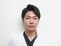 歯科医師 仲田大輔