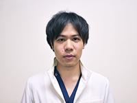歯科医師 渋谷暢